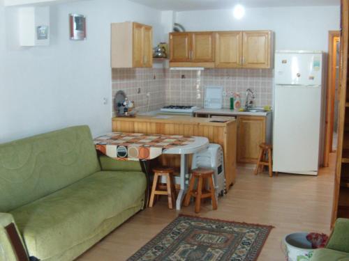 Eceabat Eceabat Little Home yol tarifi