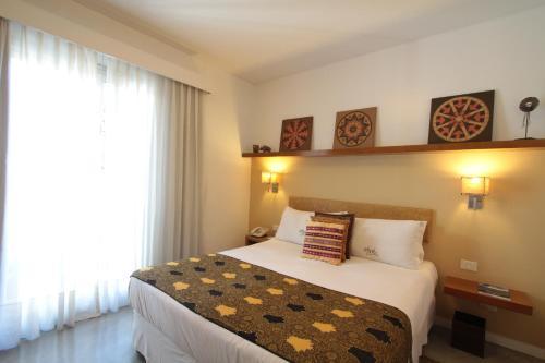 Mine Hotel photo 24