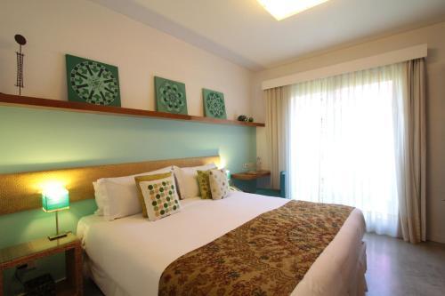 Mine Hotel photo 27