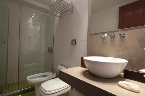 Mine Hotel photo 35