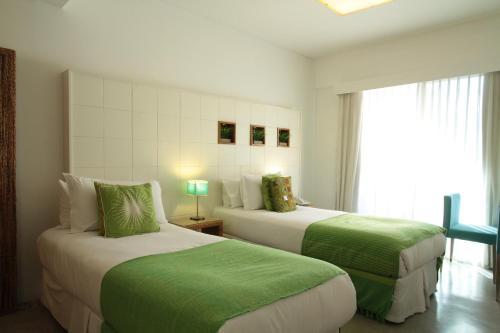 Mine Hotel photo 36
