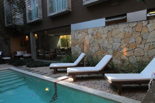 Mine Hotel photo 46