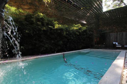 Mine Hotel photo 48