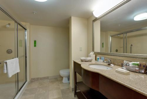 Hampton Inn & Suites Cape Coral / Fort Myers in Cape Coral