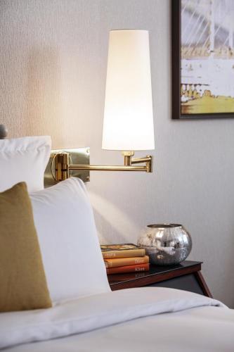 Renaissance Duesseldorf Hotel photo 10