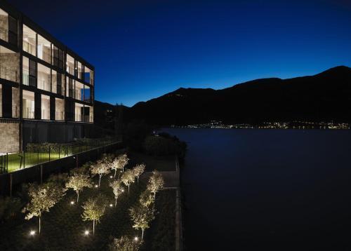 Filario Hotel & Residences - 28 of 112