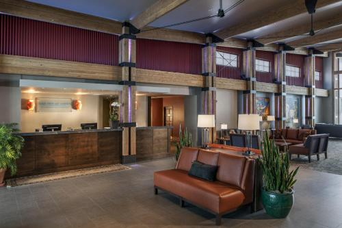 The Inn At Aspen - Aspen, CO 81611
