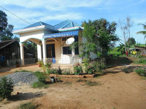 Mouse Deer Guesthouse