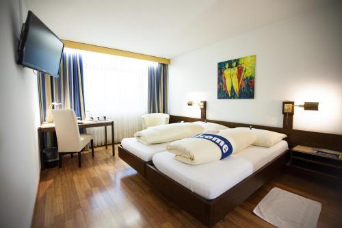 __{offers.Best_flights}__ Swisshotel Zug