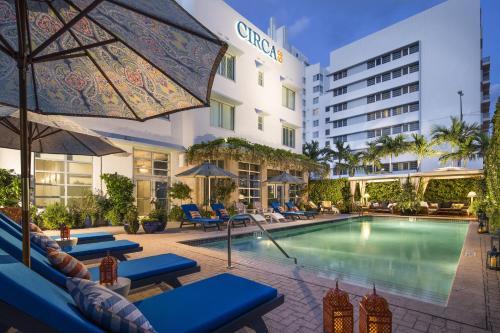 3900 Collins Avenue, Miami Beach, Florida, FL 33140, United States.