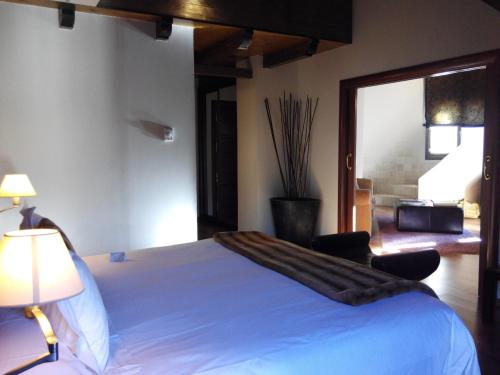 Suite Hotel Boutique & Spa El Privilegio 37