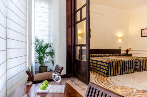 Hotel Victoria Palace photo 15