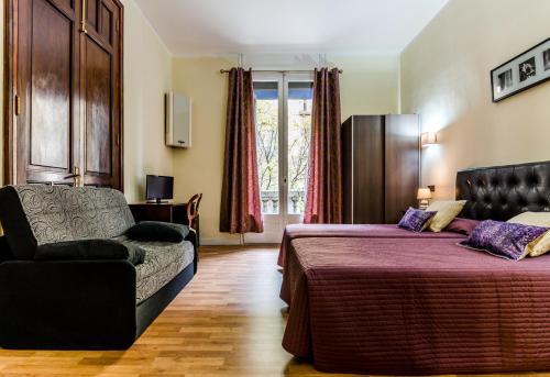 Hotel Victoria Palace photo 21