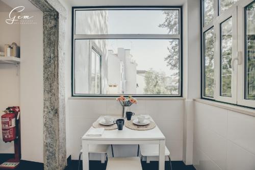 Casa Dos Azulejos - Lapa - image 3