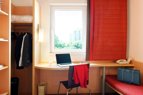 Ibis Beijing Dongdaqiao photo 8