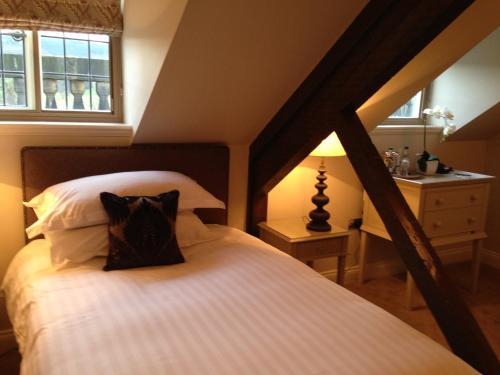 Photo - Gisborough Hall Hotel