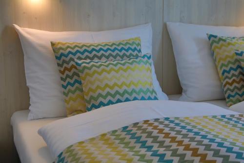 . Best sleep Hotel