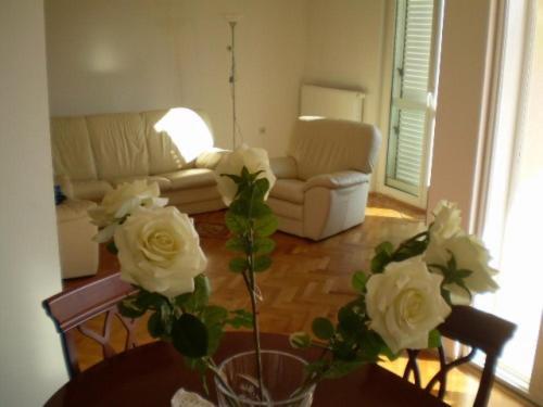 Apartment Tina - Hotel - Rijeka