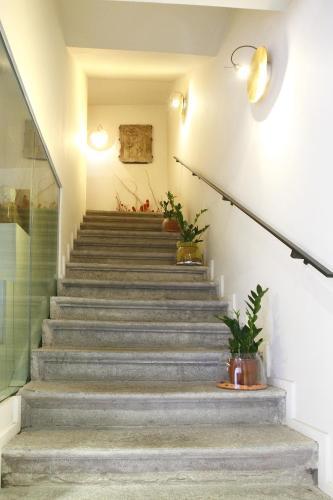 Habitación Doble - 1 o 2 camas Hotel Museu Llegendes de Girona 26