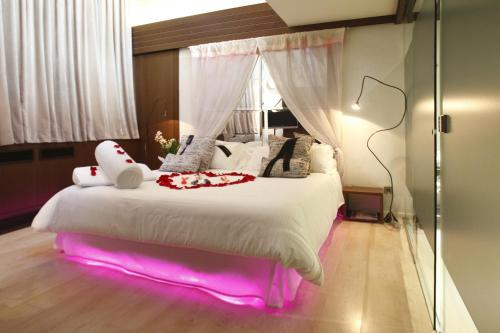 Suite Exclusiva Hotel Museu Llegendes de Girona 76