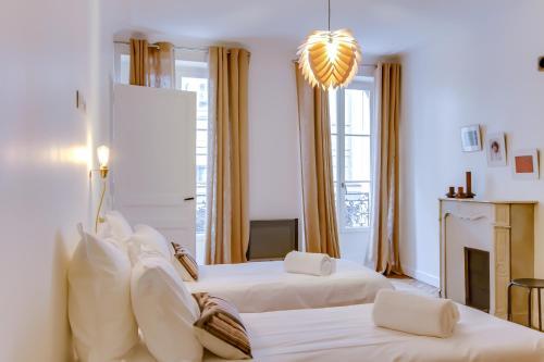 Sweet Inn - Le Marais photo 28