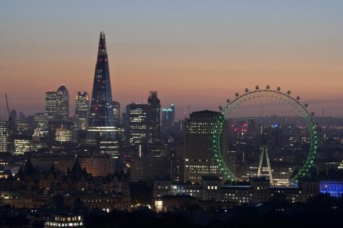 22 Park Lane, Mayfair, London, England, United Kingdom, W1K 1BE.