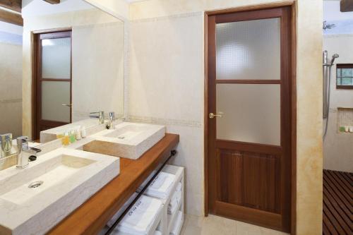 Habitación Doble Ca Na Xica - Hotel & Spa 22