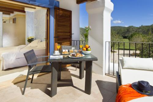 Habitación Doble Ca Na Xica - Hotel & Spa 33