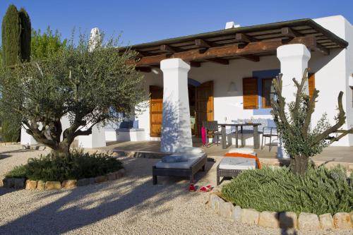 Habitación Doble Superior Ca Na Xica - Hotel & Spa 15