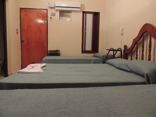 Фото отеля La Pergola Hotel Tucuman