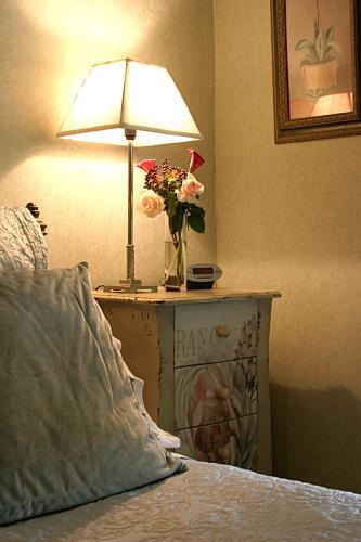 Photo - Eden Park Bed And Breakfast Inn