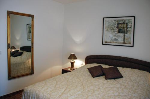 . Gästehaus Samira