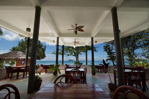 Yao Yai Beach Resort Phuket