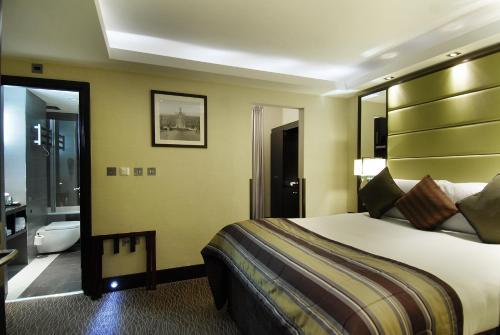 London City Suites photo 34