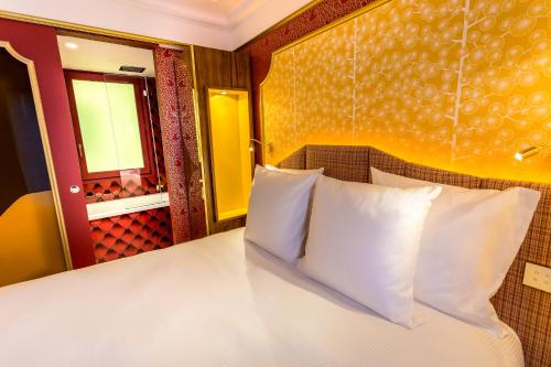 Idol Hotel photo 8