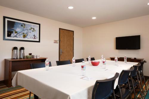 Hawthorn Suites by Wyndham - Eagle - Eagle, CO 81631