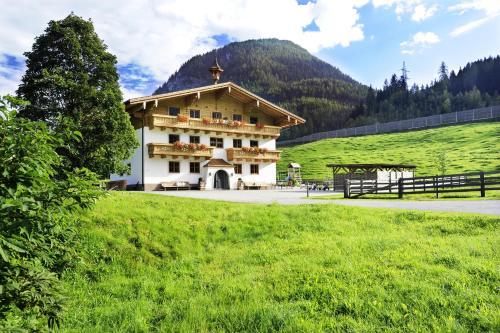 Wieslbauer - Flachau