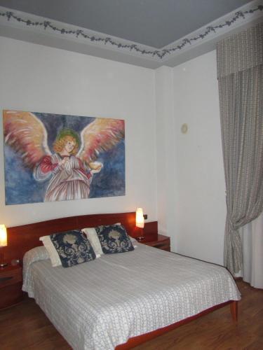 Hotel Convento I 9