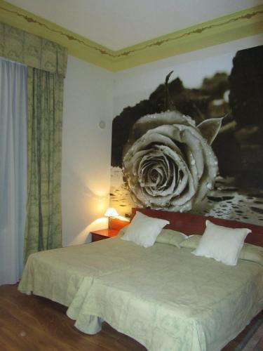 Hotel Convento I Coreses