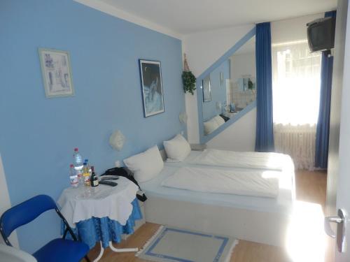 Hotel Pension Haydn photo 2