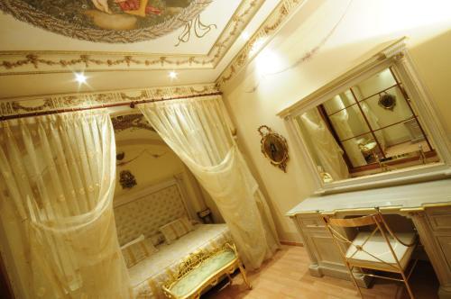 Hotel Convento I 10