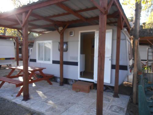 Oasis Country Park Oda fotoğrafları