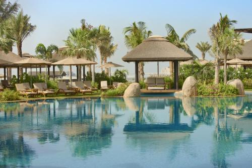 Sofitel Dubai Palm Apartments photo 71