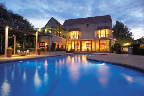 . Ramada Resort by Wyndham Dunsborough