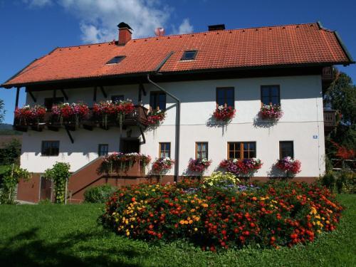 Accommodation in Wernberg