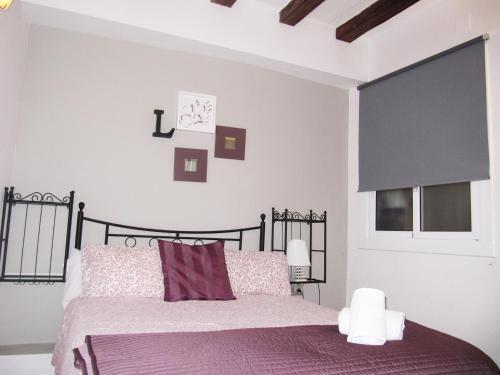 Top Barcelona Apartments photo 27