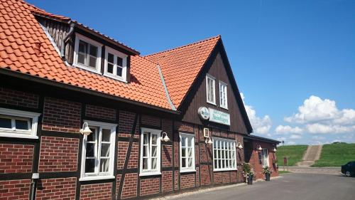 Hotel Steinhagen