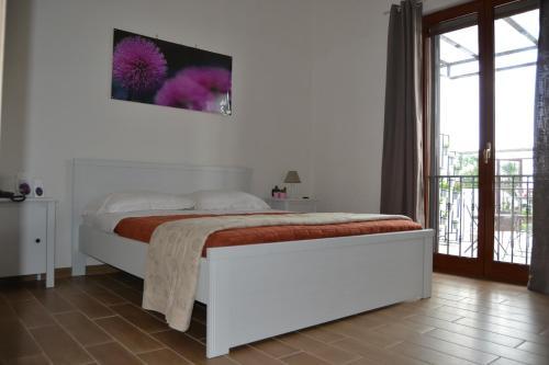 Zia Bi Bed and Breakfast