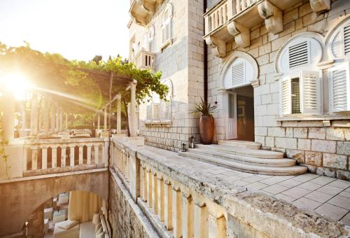 Frana Supila 14, Dubrovnik, 20 000, Croatia.