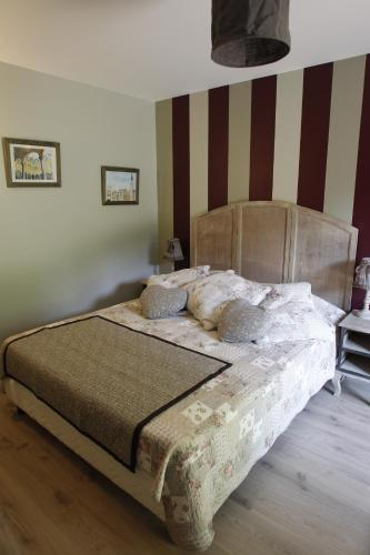 . Apartment Bonheur & Bohème